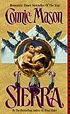 Sierra, Connie Mason, 0843938153