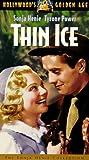 Thin Ice poster thumbnail