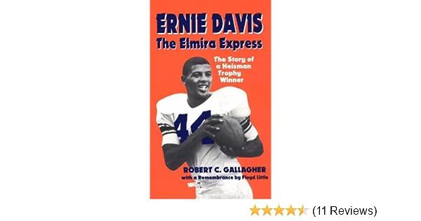Ernie Davis 46f95129f