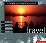 Travel, Simon Joinson, 2880466857