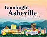 img - for Goodnight Asheville book / textbook / text book