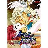 Angel Links: V.4 Eternal Angel