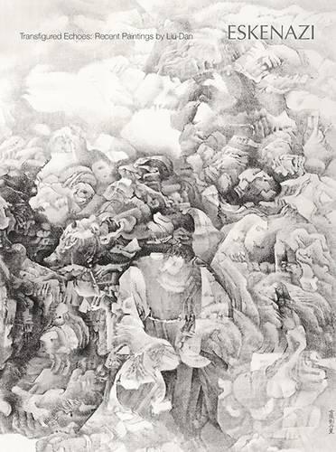 transfigured-echoes-recent-paintings-by-liu-dan