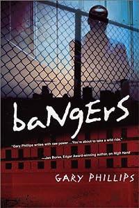 Bangers from Kensington