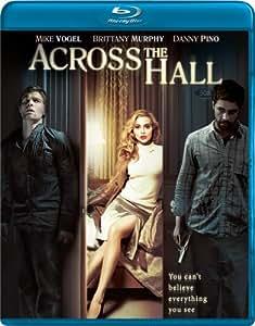Across the Hall [Blu-ray]