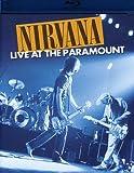 Nirvana: Live at Paramount [Blu-ray] [2011] [Region Free]