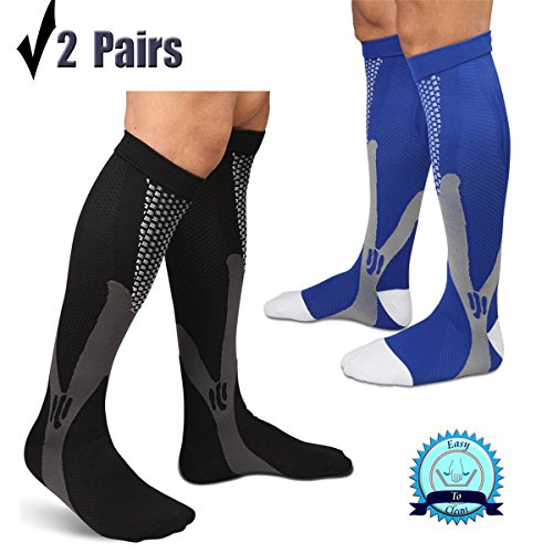Sedremm Compression Socks
