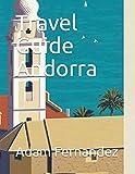 Travel Guide Andorra (11minutestravel)