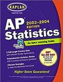 AP Statistics, Learning Apex Staff, 0743241525