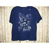 ユニクロ リサ ラーソン Tシャツ(半袖)Mサイズ
