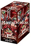 "Yugioh cards ""Raging Tempest"" Booster Box (40Pack) / Korean Ver"