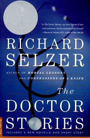 richard selzer the knife essay confessions of a knife Skeletal essay pro euthanasia essay richard selzer the knife essay confessions of a knife a worn path conflict essay deckblatt dissertation innsbruck locale how to.