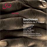 Beethoven - Symphony No 9, 'Choral' (LSO, Haitink)