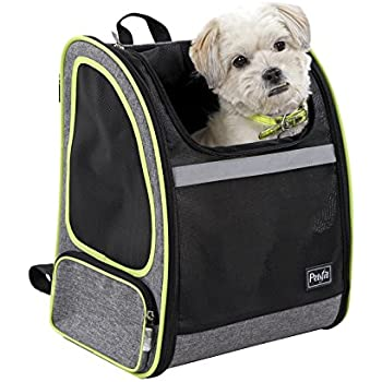Amazon Com K Amp H Manufacturing Comfy Go Backpack Carrier