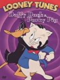 Looney Tunes Collection - Best Of Daffy Duck And Porky Pig #01