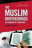 The Muslim Brotherhood, Alison Pargeter, 0863564755