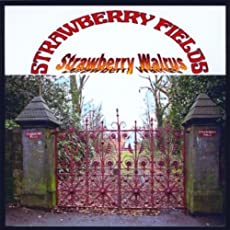 Recording strawberry fields forever the beatles bible strawberry fields fandeluxe Images