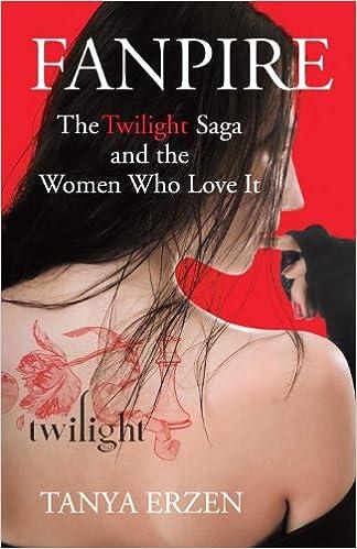 Twilight Saga Ebook Deutsch