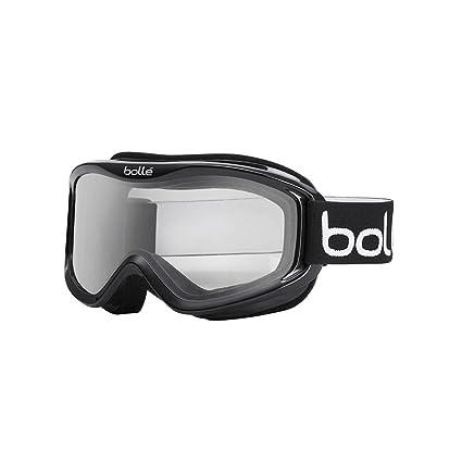 Amazon.com: Bollé Mojo gafas de nieve: Sports & Outdoors