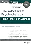 The Adolescent Psychotherapy Treatment