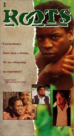 Roots, Volume 1 [VHS]