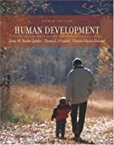 img - for Human Development with PowerWeb book / textbook / text book