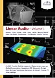 img - for Linear Audio Vol 3: Volume 3 book / textbook / text book