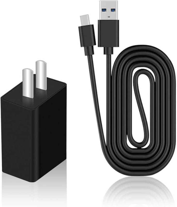 High Security Travel Special Wall USB Power Adapter Type C USB-C Male to USB 2.0 Cable 3ft for Samsung Galaxy S21 Ultra SM-G998U1 Verizon//AT/&T//T-Mobile//Sprint//U.S Cellular