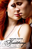 Heartstrings (Love Notes Book 2)