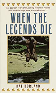 Introduction & Overview of When the Legends Die