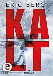 Kalt (German Edition)