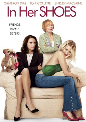 in-her-shoes-widescreen-edition-dvd