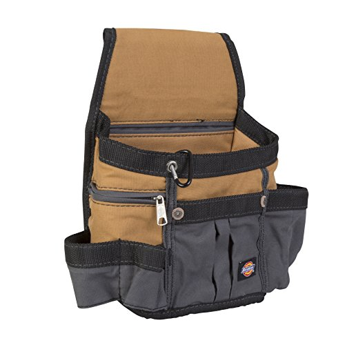 Dickies Pocket Pouch