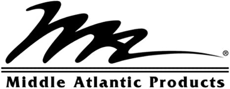 Image result for middle atlantic logo