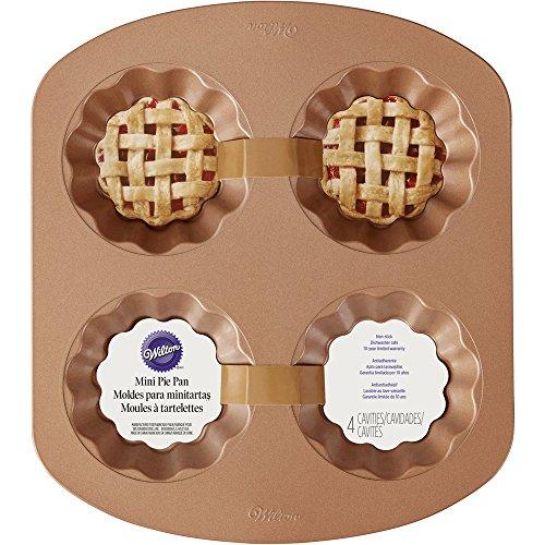 pie wilton - 8