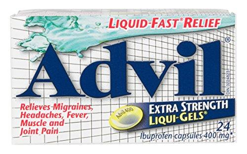 advil-extra-strength-liqui-gels-pain-reliever-fever-reducer-24-ibuprofen-capsules-400mg