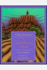 The Magic Weaver of Rugs: A Tale of the Navajo Hardcover