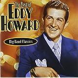 Best of Eddy Howard