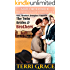 The Twin Brides & Brothers (The Seven Sons of Jethro Book 3)