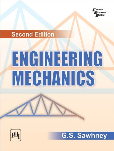 Engineering Mechanics, 2nd ed.