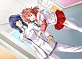 Trouble Fortune Comany * Happy Cure [Japan Import]