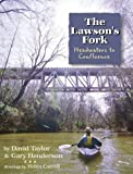 The Lawson's Fork 9781891885136