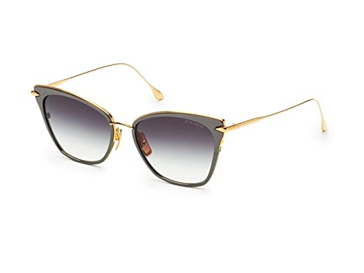 b6e6255783 Sunglasses Dita ARISE DRX 3041 A-T-BLK-GLD Black Rhodium-Yellow Gold ...