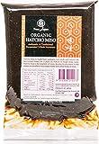 Spiral Foods Hatcho Miso 400 g