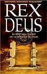 Rex Deus : Le Véritable secret de la dynastie de Jésus par Wallace-Murphy