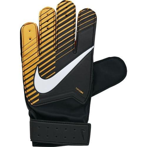 Nike Soccer GK Match Youth Goal Keeper Glove (6)