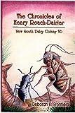 New South Dairy Colony 50, Deborah K. Frontiera, 0975341022