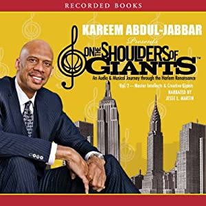 Master Intellects and Creative Giants Audiobook