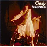 Candy(DVD付)
