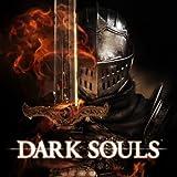 Dark Souls Soundtrack [OST]